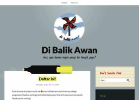 pawproduction.wordpress.com