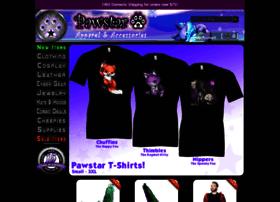 pawstar.com