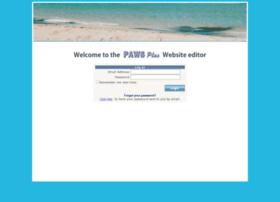 pawsupdate.mailpound.com