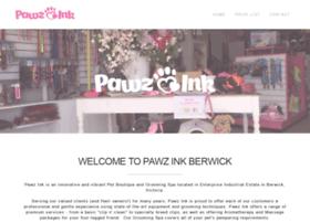 pawzink.com.au