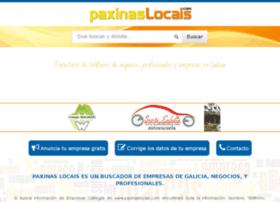 paxinaslocais.com
