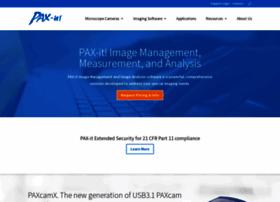 paxit.com