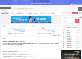 paxnet.asiae.co.kr