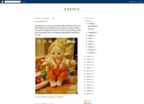 paxout.blogspot.com