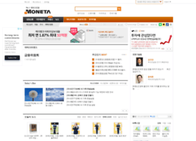 paxtv.moneta.co.kr