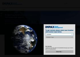 paxworld.com