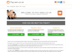 pay-serv.co.uk
