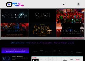 pay-tv-portal.de