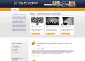 pay-tv-vergleich.de