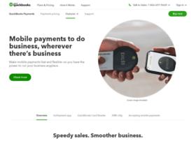 pay.intuit.com