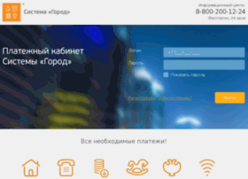 pay.kvartplata.ru