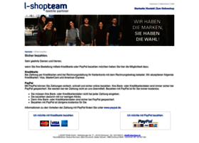 pay.l-shop-team.de