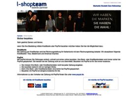 pay.l-shop-team.de