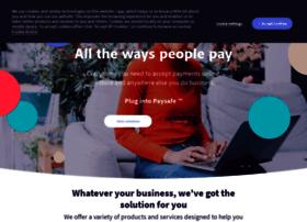 pay.netbanx.com