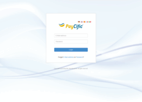 pay.paycific.com