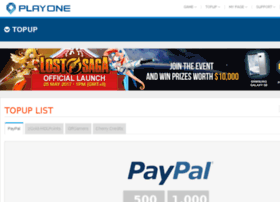pay.playone.asia