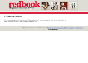 pay.redbookmag.com