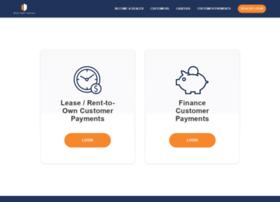 pay.rtonational.com