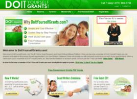 pay.websdirect.com