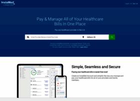 pay.wfhealthcarepatientpay.com