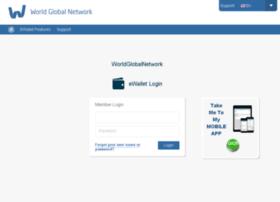 pay.worldgn.com