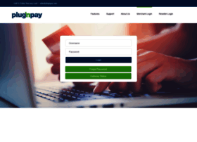 pay1.plugnpay.com
