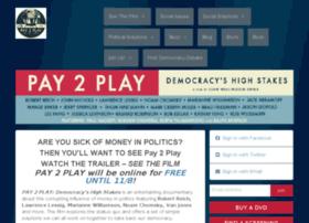 pay2play.nationbuilder.com