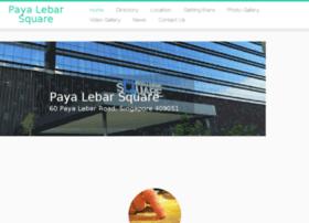 paya-lebar-square.sg