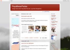payabesarpedas.blogspot.com