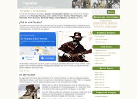 payadas.com