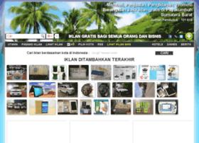 payakumbuh.indoadvertiser.net
