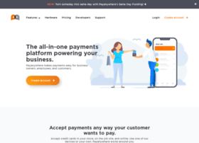 payanywhere.com