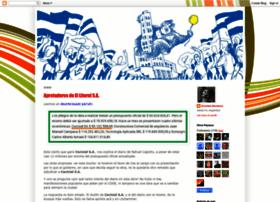 payasobarricada.blogspot.com