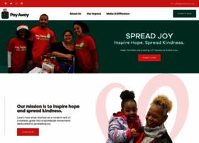 payawaythelayaway.org
