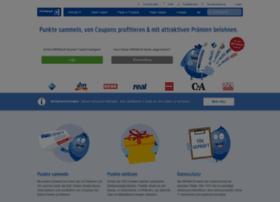 payback-deals.com