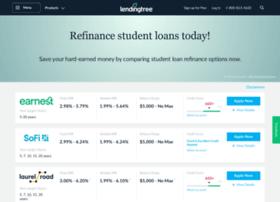 paybacksmarter.com