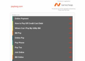 paybarg.com