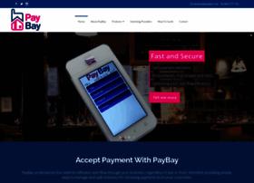 paybay.com