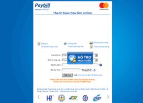 paybill.com.vn