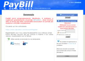 paybill.it