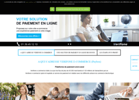 paybox.com