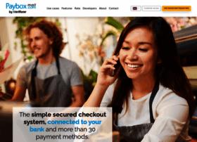 payboxmail.com