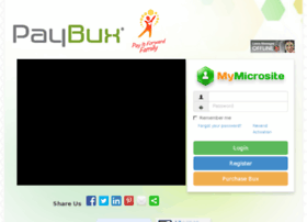 paybux.co