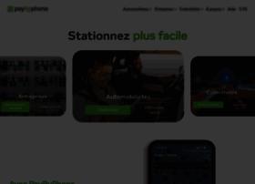 paybyphone.fr