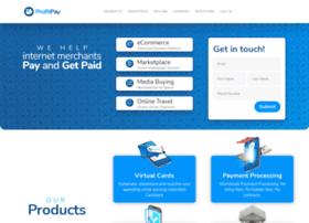 paycertify.com
