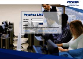 paychex.csod.com