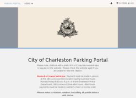 paycitation.charleston-sc.gov