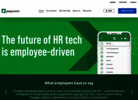 paycomonline.com