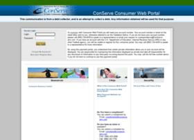 payconserve.com