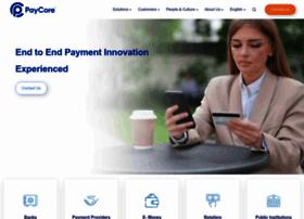 paycore.com